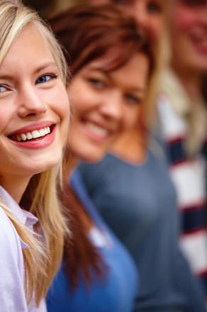 Организация обучения на бакалавриате в Германии