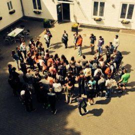 Гёте-институт Ахен